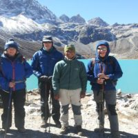 Gokyo-Lakes-and-EBC-Trek
