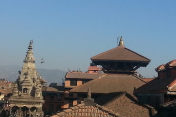 sight-seeing-kathmandu-valley
