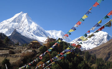 Manaslu-Tsum-Valley-Trek