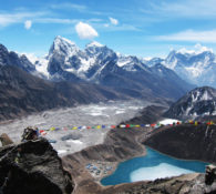 THINGS YOU MUST KNOW BEFORE VISITING NEPAL!!!