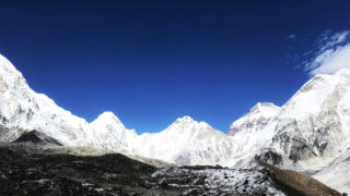 Everest Base Camp Trek Cost, Itinerary & Complete Travel Guide