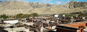 Upper-Mustang-Jeep-ride-Tour
